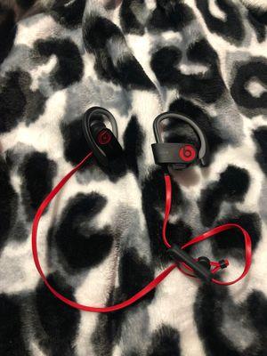 Beats by Dre wireless headphones for Sale in Covington, WA