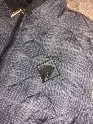 Ladies equine vest for Sale in Rock Island, IL