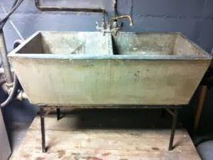 Soapstone Sink for Sale in Paramus, NJ