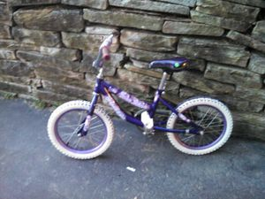 Kids Bike for Sale in Bethel Park, PA