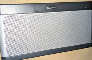 Bose Soundlink 3 for Sale in Aurora, CO