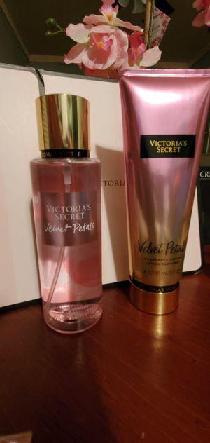 New Victorias Secret fragrances clothes for Sale in Houston, TX