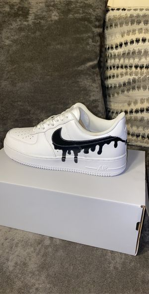 Nike airforce 1 for Sale in Tyler, TX