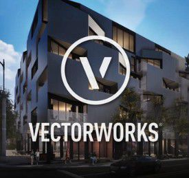 Vectorworks 2020 for Sale in San Francisco, CA
