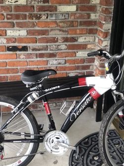 Versato Riviera Bike for Sale in Renton,  WA