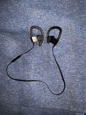 Powerbeats 3 Bluetooth Headphones for Sale in Washington, DC