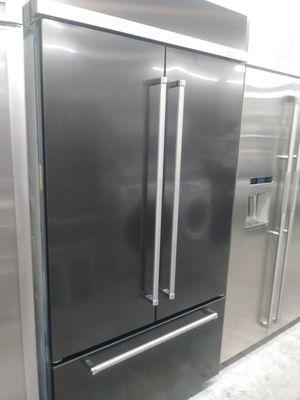 Kitchen Aid, built-in for Sale in Rossmoor, CA
