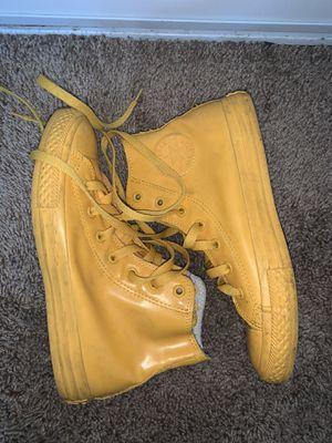 Rain boot converse for Sale in Chula Vista, CA