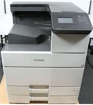 Lexmark MS911de printer for Sale in Delta charter Township, MI