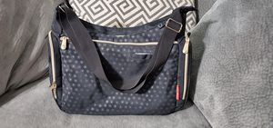Roomy Diaper Bag for Sale in San Antonio, TX