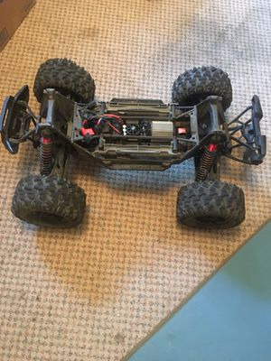 X maxx for Sale in Columbus, OH