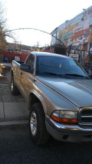 2,5000 dodge dakota for Sale in Philadelphia, PA