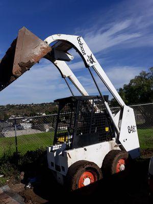 Demolicion for Sale in San Diego, CA