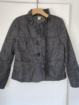 Jcrew jacket, size small. for Sale in Los Angeles, CA