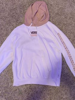 Oversized Vans hoodie for Sale in South Williamsport,  PA