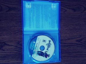Kingdom Hearts 3 for Sale in Orland Park, IL