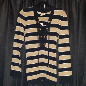 Michael Kors Clothing, Blouse for Sale in Marysville, WA