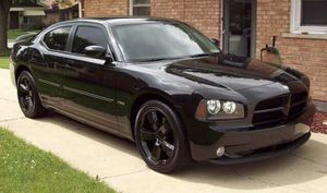 2006 Dodge Charger RT for Sale in Port Allen, LA