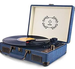 Record Player for Sale in Brooklyn, NY