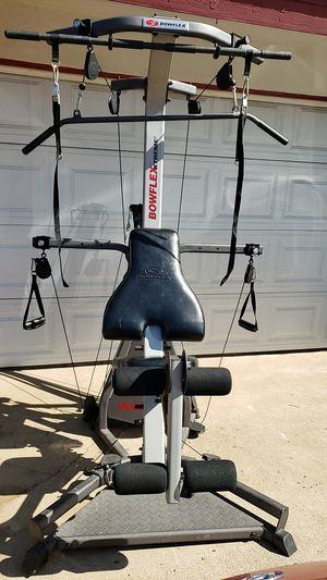 Bowflex X2 for Sale in Lakeside, CA