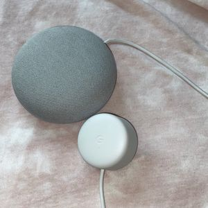 Google Home Mini for Sale in Salt Lake City, UT
