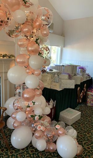 Balloon garland for Sale in Los Angeles, CA