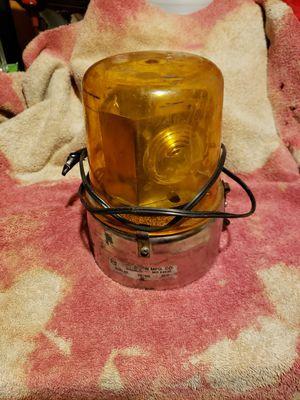 Beacon light for Sale in Newark, OH