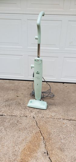 bissell steam mop. for Sale in Fort Worth,  TX