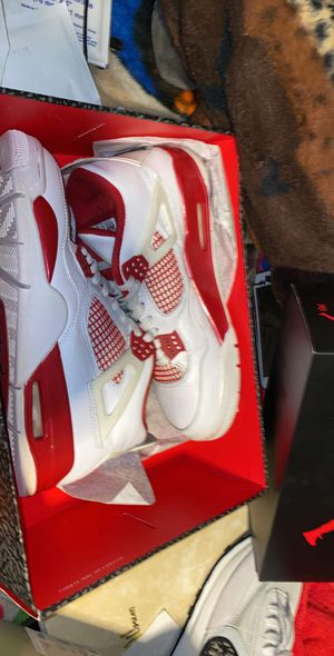 Jordan 4s for Sale in Concord, NC