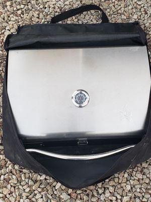 Camp Chef Pro 90 3 burner stove for Sale in Nipomo, CA