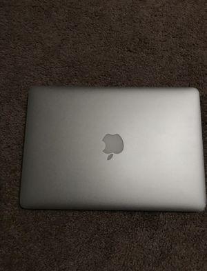 MacBook 2015 for Sale in Dubach, LA