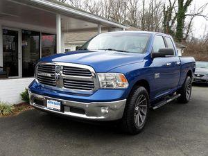 2018 RAM 1500 for Sale in Fairfax, VA