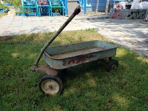 Vintage 70/80s Wagon for Sale in San Antonio, TX