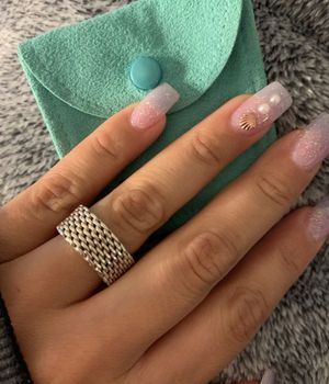 Tiffany and co ring size 5.5 for Sale in Norwalk, CA