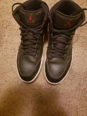 Air Jordan 1 mid for Sale in Chesapeake, VA