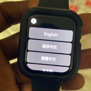 Apple Watch 4 44mm for Sale in Austell, GA