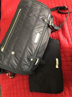 BURBERRY Diaper bag/Handbag for Sale in Streamwood, IL