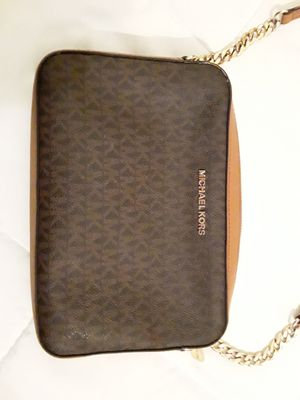 Micheal Kors Purse for Sale in Waveland, MS