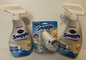 NEW Snuggle Lot! for Sale in Green Bay, WI