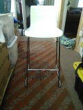 2 Bar stools never been used for Sale in Quincy, MA