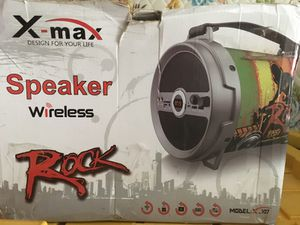 Speaker for Sale in Bartow, FL