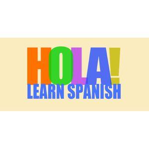 Spanish Lessons, native speaker for Sale in Salt Lake City, UT