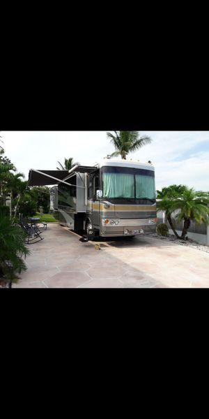 New And Used Motorhomes For Sale In Miami Fl Offerup