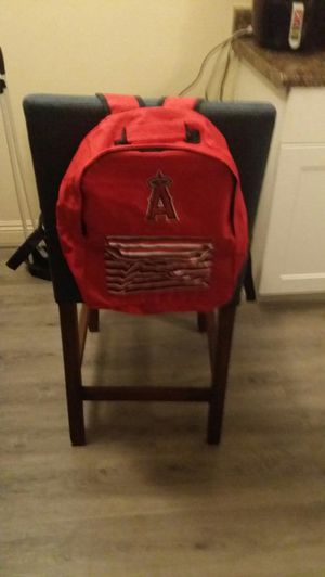 Brand new angels kids backpack for Sale in Montebello, CA