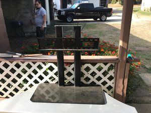 Tv wall mount stand for Sale in Fort Worth, TX