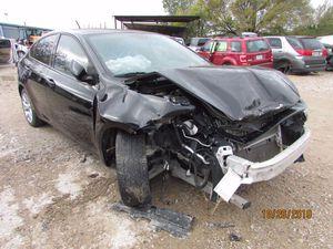 Dodge Dart Parts for Sale in Dallas, TX