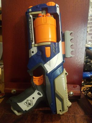 Nerf gun for Sale in Derry, NH