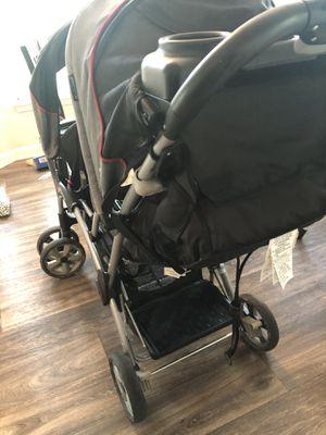 Double Stroller for Sale in Bellevue, TN