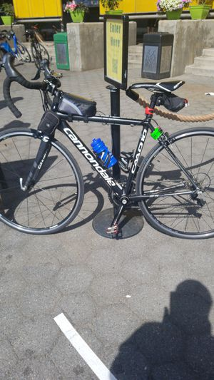 Cannondale Caad10 for Sale in New York, NY