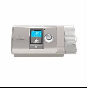 Resmed Aircurve 10 ST CPAP/BIPAP machine for Sale in Santa Ana, CA